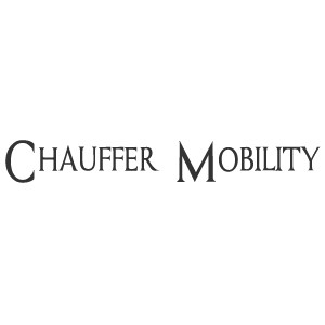 Chauffeur Mobility