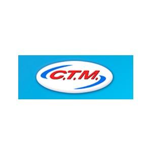 CTM Homecare