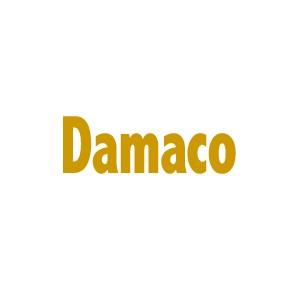 Damaco Mobility