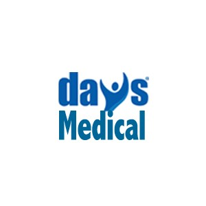Days Medical Aids