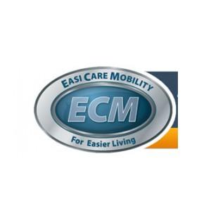 ECM Easi-Care
