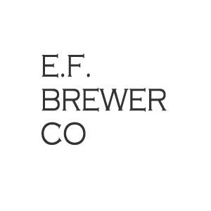 E.F.Brewer