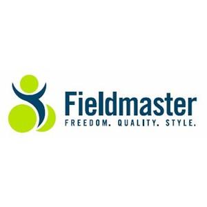 Fieldmaster