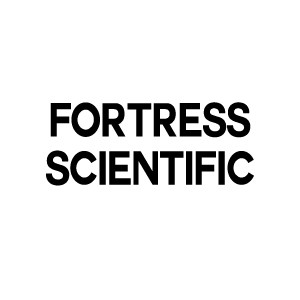 Fortress Scientific