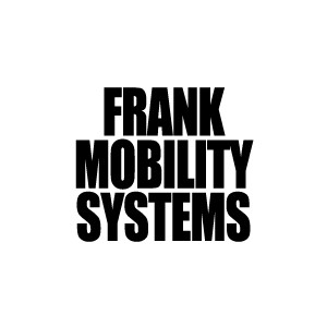 Frank Mobility
