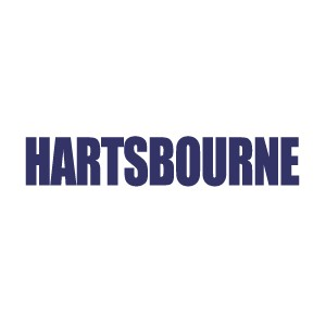 Hartsbourne Developments