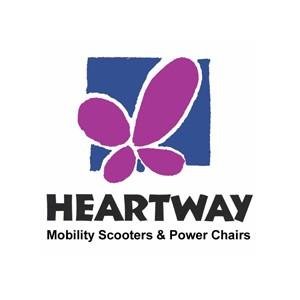 IMC Hartway