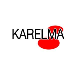 Karelma