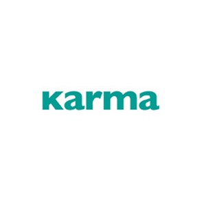 Karma Medical Products