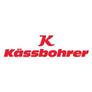 Kaessbohrer