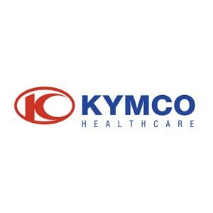 Kymco Mobility