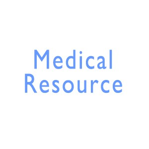 Medical Resource Co