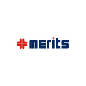 Merits Health Care