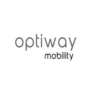 Optiway Technology