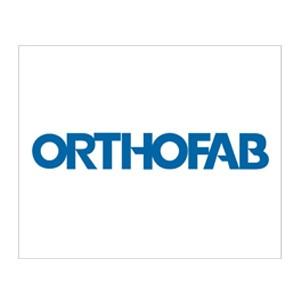Orthofab