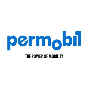 Permobil Powerchairs