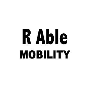R Able