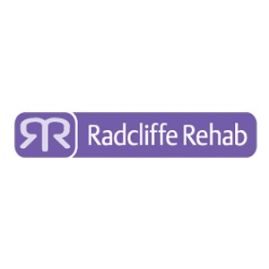 Radcliffe Rehab Services