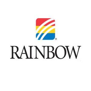 Rainbow Rehab