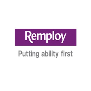 Remploy Scooters