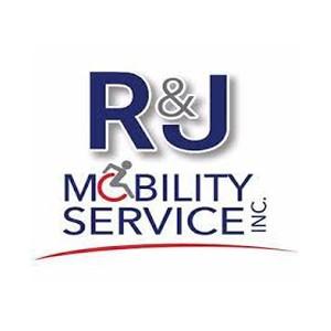R J Mobility