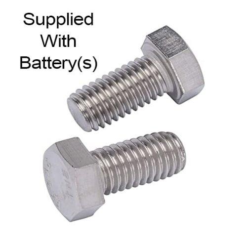 screw thread image