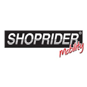 Shoprider Mobility Batteries