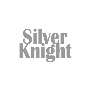 Silver Knight Associates