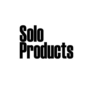 Solo Products