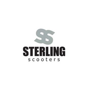 Sterling Scooters