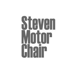 Stevens Motor Chairs