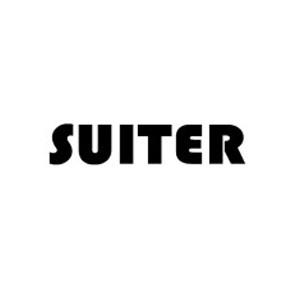 Suiter