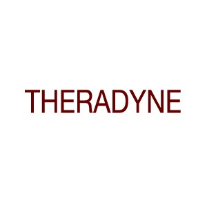 Theradyne