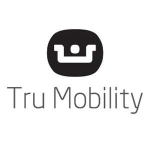 Tru Mobility
