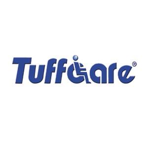 Tuffcare