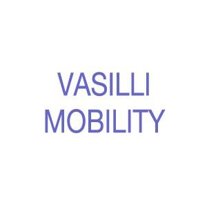 Vasilli