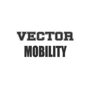 Vector Mobility