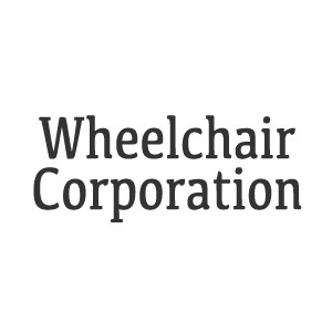 Wheelchair Corporation