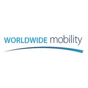 Worldwide Mobility