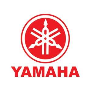 yamaha motorcycle batteries subimage
