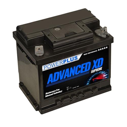 085 xd car battery