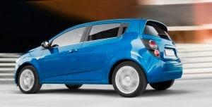 Daewoo Car Battery Background