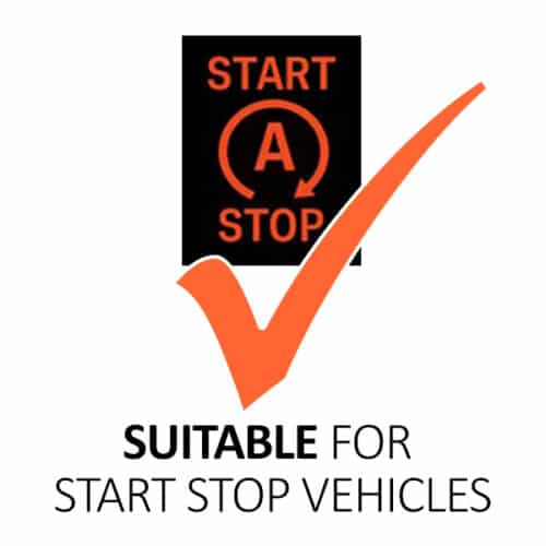suitable for start cars image