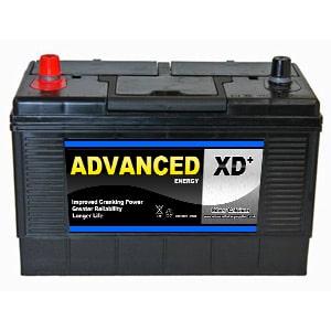 c31-900 battery