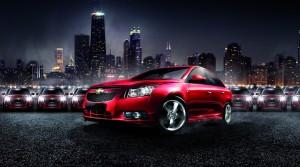 Chevrolet car batteries background image3