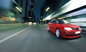 Saab car batteries background image