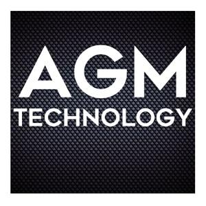 AGM Leisure Batteries