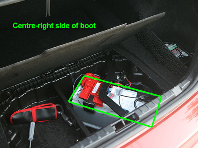 bmw 1 series car battery location abs batteries