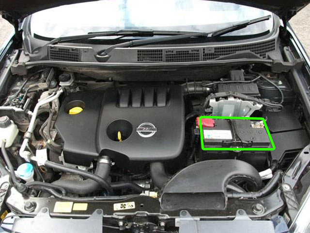 2013 bmw x5 engine diagram bmw 735i engine diagram wiring