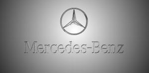 Mercedes Van Batteries Background Image